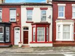 Thumbnail to rent in Cameron Street, Liverpool