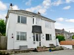 Thumbnail to rent in Mabe Burnthouse, Penryn, Cornwall