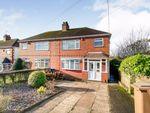 Thumbnail to rent in Clough Lane, Werrington, Stoke-On-Trent