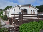Thumbnail to rent in Trewhiddle Park (Ref 5612), St Austell, Cornwall