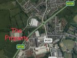 Thumbnail to rent in Dafen Trade Park 2, Dafen Road, Dafen, Llanelli, Wales