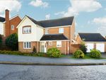 Thumbnail for sale in Rushmoor Drive, Braintree