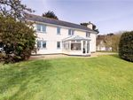 Thumbnail for sale in Upper Castle Road, St Mawes, Truro, Cornwall