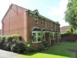 Thumbnail to rent in Cornbury Grove, Solihull