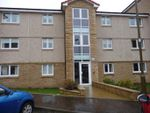 Thumbnail to rent in Newlands Court, Bathgate
