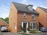 """Thumbnail to rent in """"Bayswater"""" at Trowbridge Road, Westbury"""