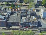Thumbnail to rent in 18-19 Glebe Road, Dalston, London, Greater London
