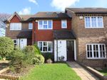 Thumbnail for sale in Heatherfold Way, Pinner