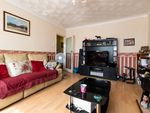 Thumbnail for sale in Bramble Road, Canvey Island