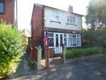 Thumbnail for sale in Dial Road, Stockport
