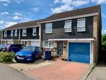 Thumbnail for sale in Northcroft, Wooburn Green, High Wycombe