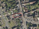 Thumbnail for sale in 45 Station Road, Littlethorpe, Leicester, Leicestershire