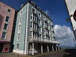 Thumbnail for sale in White Lion Street, Tenby