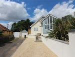 Thumbnail to rent in 34 Seabrook Road, 8Jf, Weston-Super-Mare