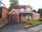Thumbnail for sale in Parkfield Road, Stourbridge, West Midlands