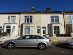Thumbnail to rent in Avenue Road, Gosport
