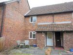Thumbnail to rent in Morval Close, Farnborough