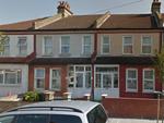 Thumbnail to rent in Trafford Road, Thornton Heath