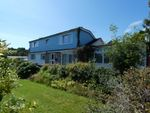 Thumbnail for sale in Four Winds, Merryton Crescent, Nairn