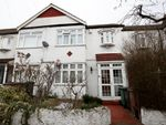 Thumbnail to rent in Cavendish Drive, Leytonstone