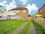 Thumbnail to rent in Hatch Lane, Harmondsworth, West Drayton, Middlesex