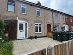 Thumbnail to rent in Ashmore Road, Coventry
