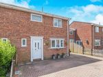 Thumbnail for sale in Dresden Drive, Cowplain, Waterlooville
