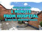 Thumbnail to rent in Victoria Road, Northampton