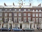 Thumbnail for sale in Sussex Gardens, Bayswater
