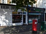 Thumbnail for sale in Chapel Road, Broadwater, Worthing