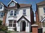 Thumbnail for sale in Jameson Road, Bexhill-On-Sea, East Sussex