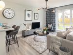 """Thumbnail to rent in """"Apartment - Type B"""" at Jardine Avenue, Falkirk"""