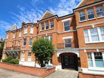 Thumbnail to rent in Marius Road, Balham, London