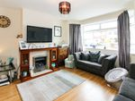 Thumbnail to rent in Wynnwood Avenue, Blackpool