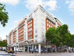 Thumbnail to rent in Berkeley Court, Marylebone Road, London