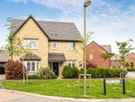 Thumbnail for sale in Springfields, Ambrosden, Bicester, Oxfordshire