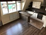 Thumbnail to rent in Muswell Hill, London