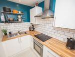 Thumbnail to rent in Cornish Square, 3 Cornish Street