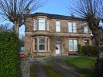 Thumbnail to rent in East Princes Street, Helensburgh, Argyll & Bute