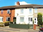 Thumbnail to rent in Brightmere Road, Coundon, Coventry