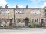 Thumbnail for sale in Rochdale Road, Walsden, Todmorden