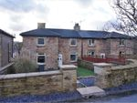 Thumbnail for sale in Brierley Park, Buxworth