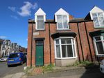 Thumbnail to rent in Sydenham Terrace, Sunderland
