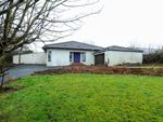 Thumbnail for sale in Ballyrogan Road, Newtownards