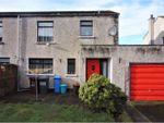 Thumbnail 3 bedroom terraced house for sale in Rathkyle, Antrim