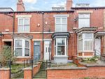 Thumbnail to rent in Vincent Road, Sheffield, South Yorkshire
