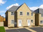 "Thumbnail to rent in ""Palmerston"" at Fagley Lane, Bradford"