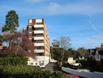 Thumbnail to rent in Asheldon Road, Torquay