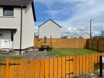Thumbnail for sale in Fernlea Crescent, Annan