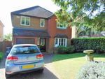 Thumbnail to rent in Woodland Gardens, South Croydon